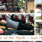 Move of the Month Sep 16